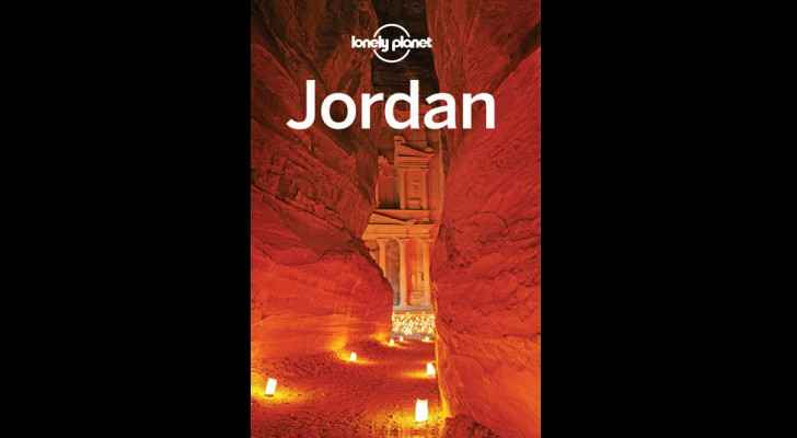 Lonely Planet places Jordan in 6th place of world top travel destinations