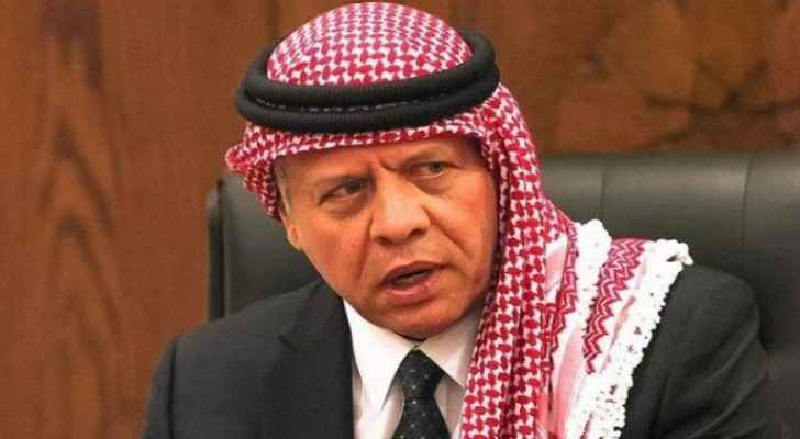 King cancels Bahrain visit, follows up closely with Dead Sea rescue operation