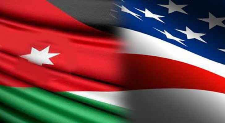Jordan condoles US over victims of Pennsylvania's terrorist attack