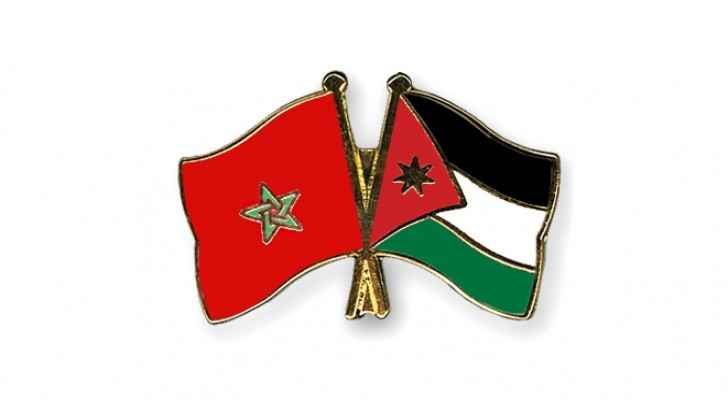 King Mohammed of Morocco condoles Jordan over Dead Sea victims