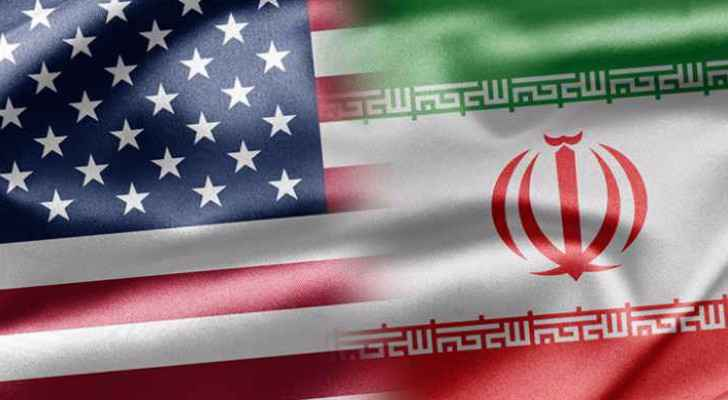 US reimposes sanctions, Iran defies decision
