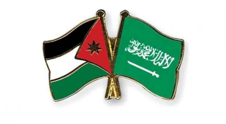 Saudi Ambassador to Jordan extends condolences to victims of floods