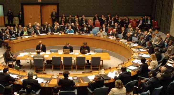 Gaza: unproductive Security Council meeting
