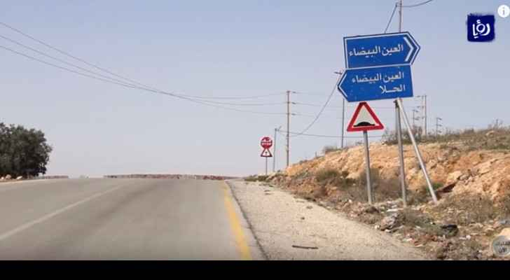 Tafila: JD 4.5 million worth of infrastructure rehabilitation