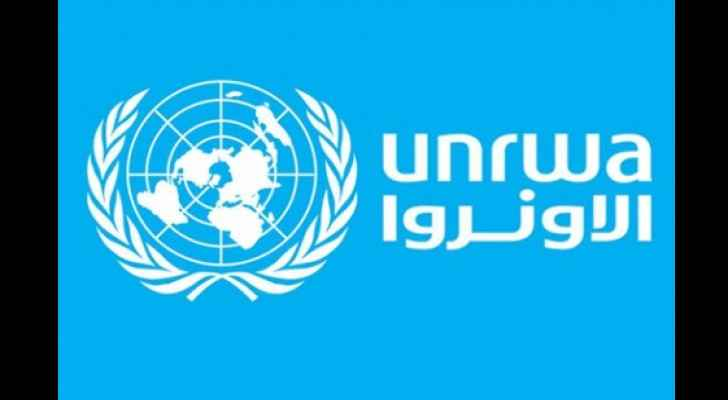 UNRWA manages to narrow funding gap