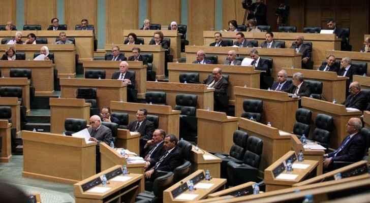 Senate meets to approve ITB amendments