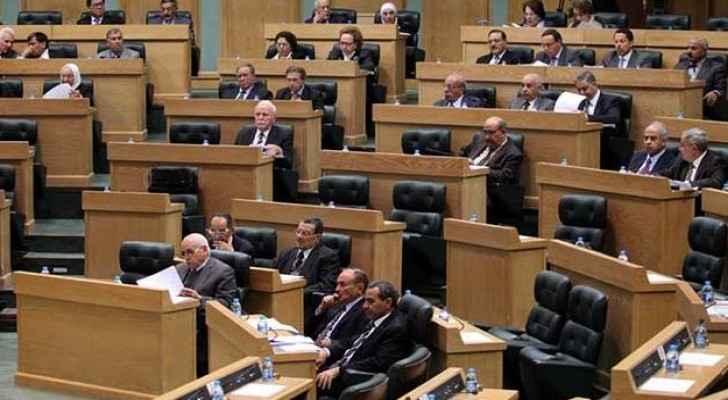 Senate returns ITB to Representatives to reconsider