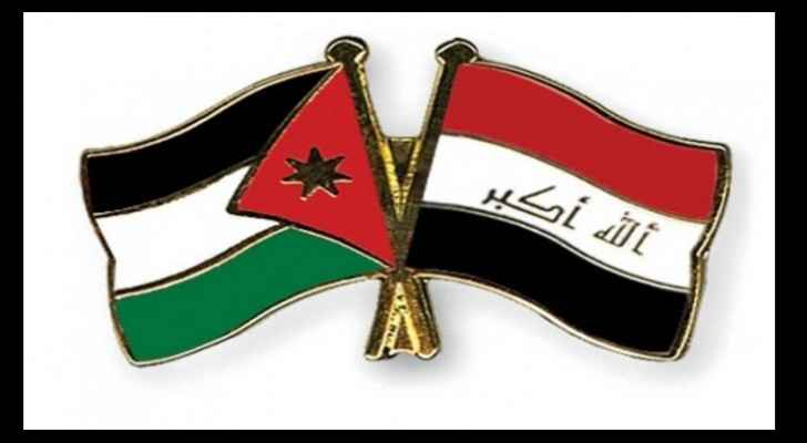 Jordan condoles Iraqi President, Iraqi people over flood victims
