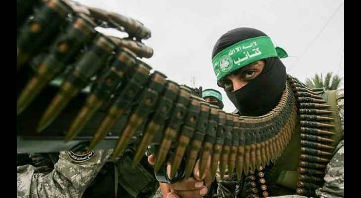 Palestinian sources help Hamas gain info about Israeli November operation