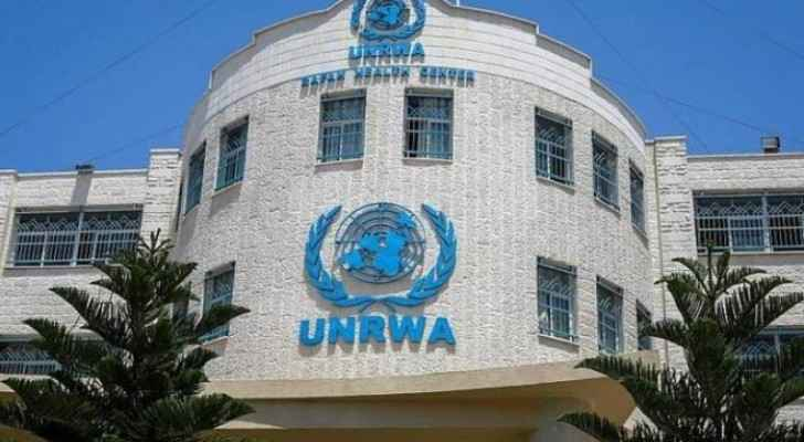 Saudi Arabia provides $50 million fund to UNRWA
