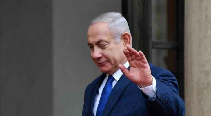 Netanyahu: relationship with Arabs not dependant on peace with Palestinians