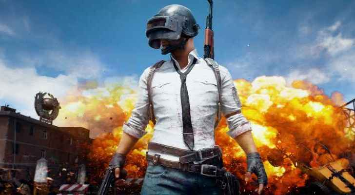 PSD personnel forbidden from playing PUBG game, citizens too
