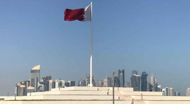 Why did Qatar decide to withdraw from 'OPEC'?