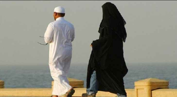 Kuwait's decision may be seen as a step back for feminism and a step forward for patriarchy. (Razkritia.com)