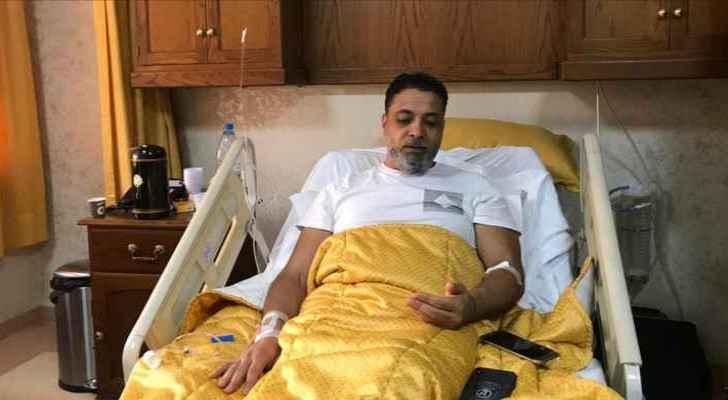 Qandi's case soon at Grand Criminal Court