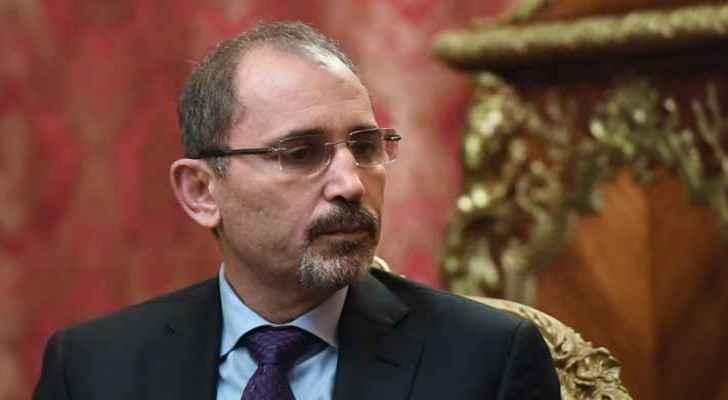 Jordan welcomes political breakthrough in Swedish negotiations on Yemen