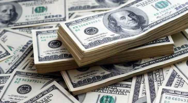 Japan considers $300 million loan to Jordan