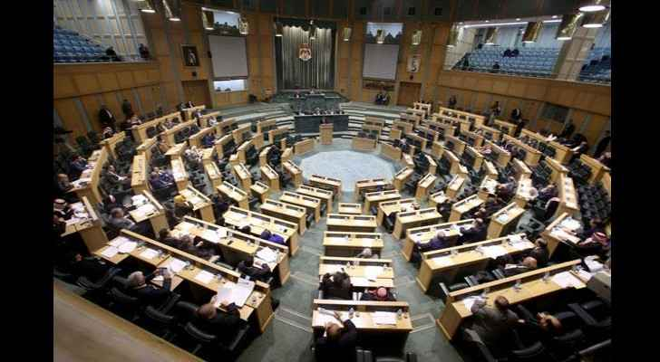 General Amnesty Draft expected to reach lower Parliament
