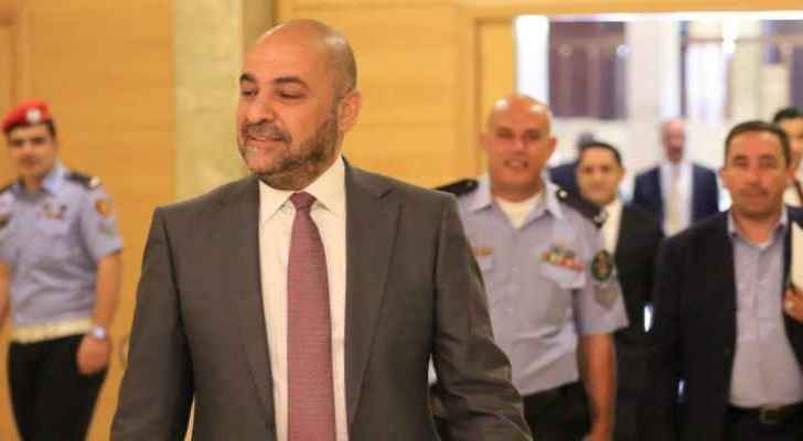 MP Khoury: government benefits from increase of bank deposits to finance budget deficit
