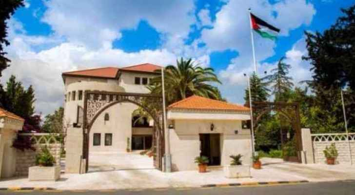 Prime Ministry exempts UNRWA from school books fees