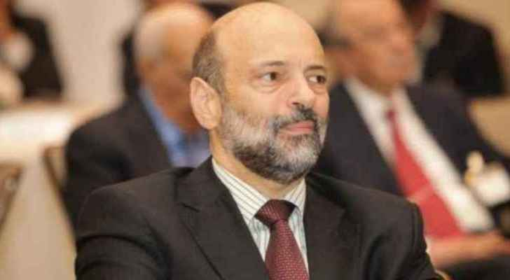 PM Razzaz visits Turkey