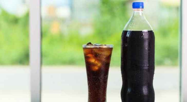 Soft drinks sales tax reduced to 15%