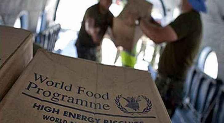 World Food Program sends strong warning to Houthi's leader