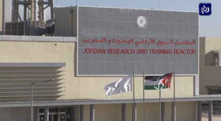 MP Tarawneh calls for investigation of radiation leak reports at Irbid's University of Technology