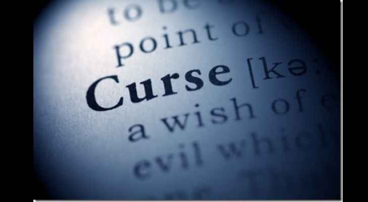 Man tricked woman to break curses for 15 thousand JDs
