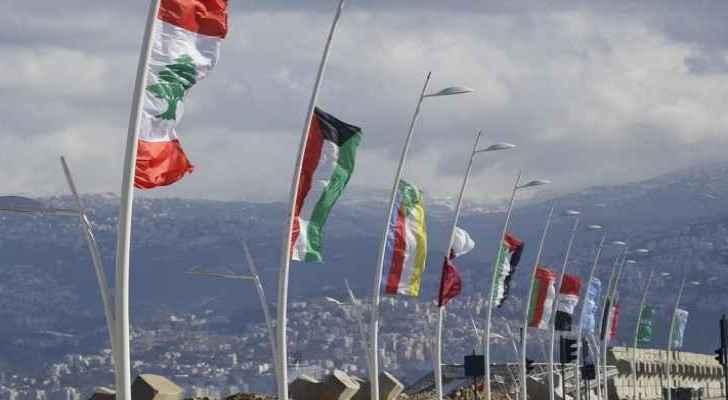 Jordan participates in preparatory meetings for 4th Arab Economic and Social Development Summit