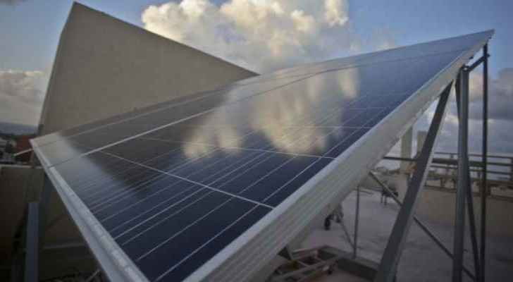 Zawati: Solar power for rural fils will serve 7,000 families annually
