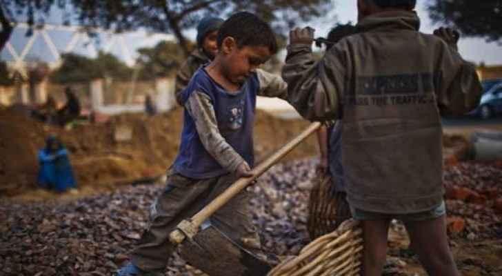 UNESCO: 617 million illiterate children worldwide