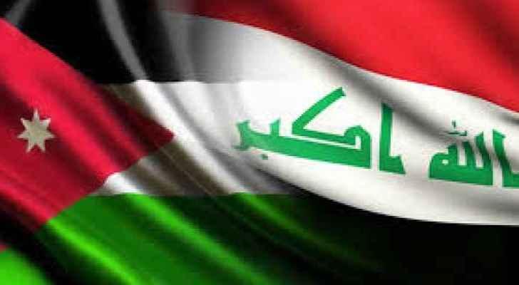 Jordan facilitates visa access to Iraqi businessmen