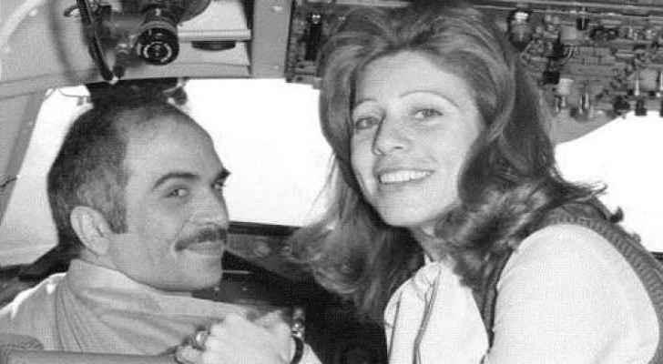 42nd anniversary of Queen Alia's martyrdom tomorrow