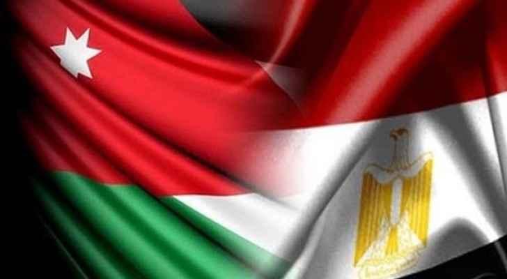 Jordan condemns terrorist attack in Egypt