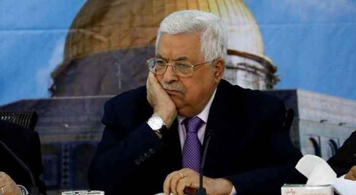 Israel working toward partial autonomy for Palestinians under foreign sovereignty