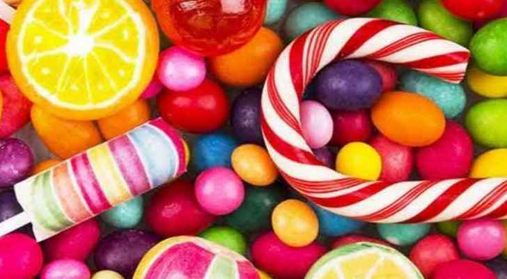 Anti-Narcotics Department refutes drug-laced candy rumours