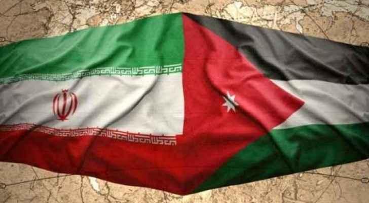 Iranian authorities release Jordanians arrested in Tehran