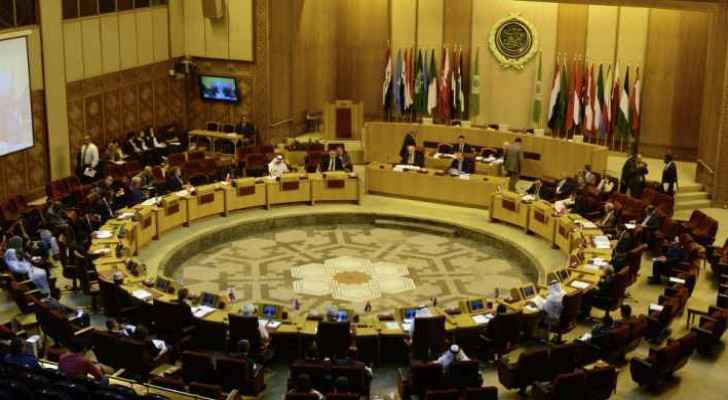Arab-European summit in Cairo early next week