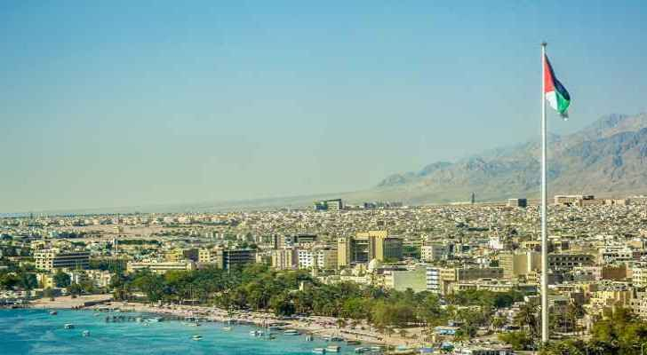 People of Aqaba demand their right to run their city