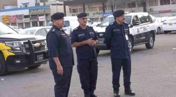 Jordanian in Kuwait robbed of 18,600 JDs