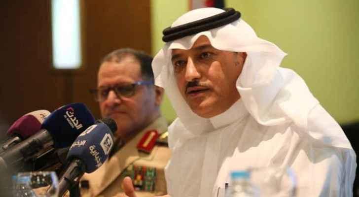 Saudi Ambassador: We seek to create new jobs for Jordanians