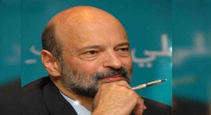 Razzaz: Our focus is on stimulating economic growth and job creation
