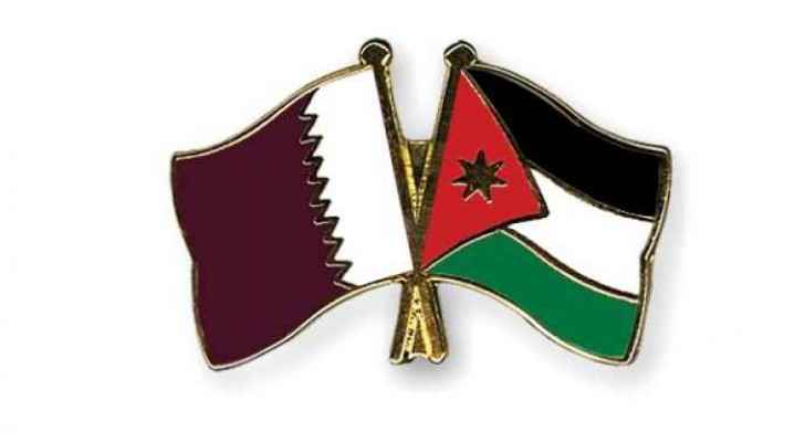 Qataris and Jordanians looking for investment opportunities in wood and furniture industry