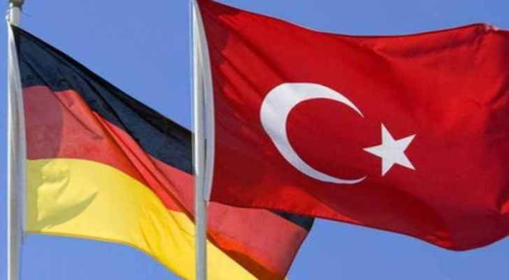 Germany issues tighter travel warnings for those travelling to Turkey