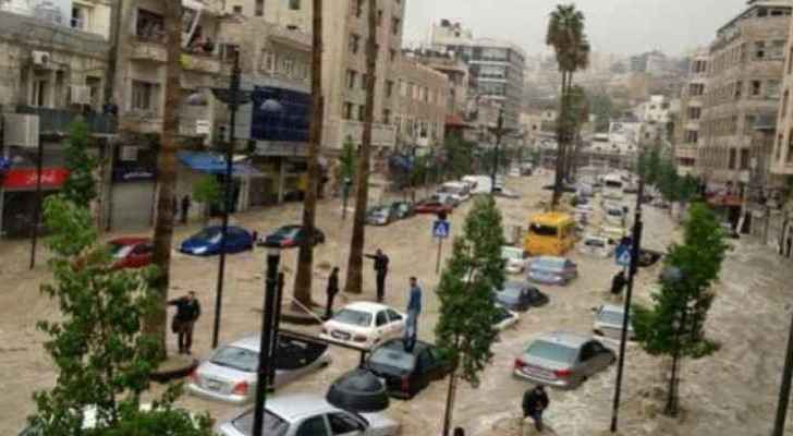 GAM inquiry committee to call 19 officials regarding Downtown recent floods