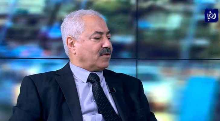 Former Jordanian Minister: confrontation of extremist ideology calls for unity of all sides