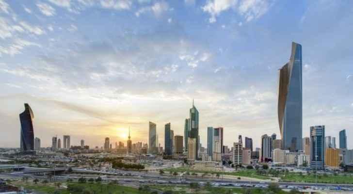 Kuwait announces need for Jordanian teachers