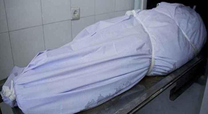 Jordanian found dead in Cairo hotel