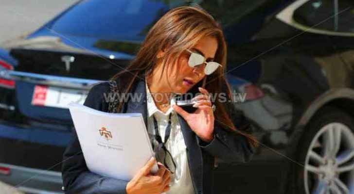 Ghunaimat: Media is driving force of public opinion